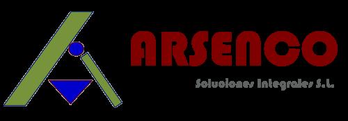 Arsenco