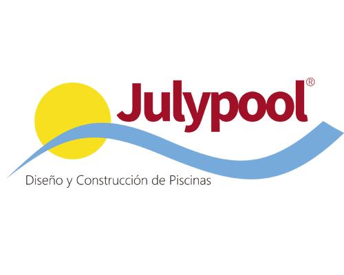 Julypool
