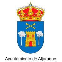 Ayuntamiento de Aljaraque
